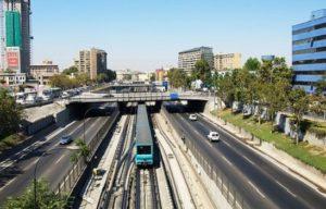 metro_autopista