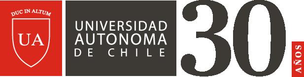 Logo Universidad Autónoma