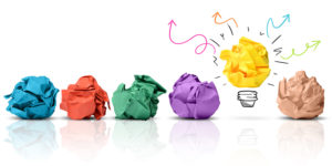 Fondo de Innovación y Desarrollo Docente 2020