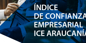 Empresarios de La Araucanía se muestran pesimistas en nueva medición de confianza