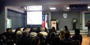 Universidad Autónoma entrega cursos de formación para adultos mayores