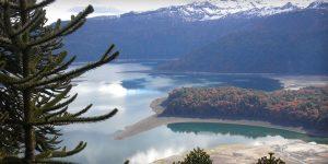 La Araucanía, un escenario para el cine mundial