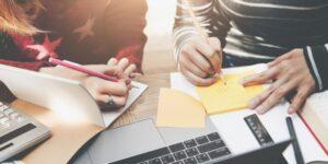 U. Autónoma fortalece relación con estudiantes a través de la innovación en atención y servicios