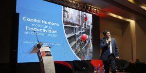 Desafíos para mejorar la productividad en el área de construcción