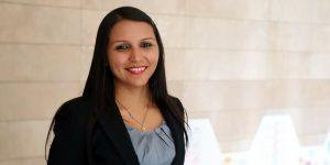 Experta en Inteligencia Artificial y Derecho realizó pasantía de investigación en Universidad Complutense de Madrid