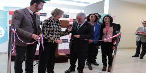 Más de 4 mil personas asistieron a Punto Empleo de la Autónoma