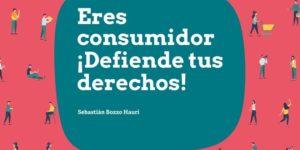 Decano de Derecho presentó guía práctica y pedagógica sobre derechos del consumidor