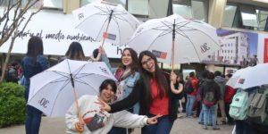 Continúan actividades por celebración de los 30 años de la Universidad Autónoma