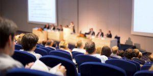 """Bases de postulación al """"Fondo de apoyo a eventos científicos nacionales"""""""
