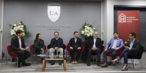 Instituto Passivhaus Chile realizó  lanzamiento en Temuco con expertos nacionales e internacionales