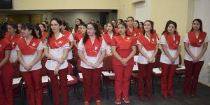 Más de 800 nuevos profesionales titula la Autónoma en Talca