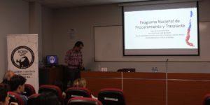 Estudiantes de Medicina de la U. Autónoma realizan exitosa jornada de cirugía