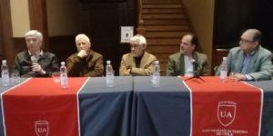 Documental sobre la historieta en Chile estrenado en la U. Autónoma es semifinalista en Festival en Berlín
