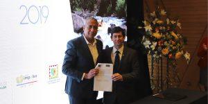 Nuevos convenios permitirán fortalecer el desarrollo turístico en zonas rurales y costeras de La Araucanía
