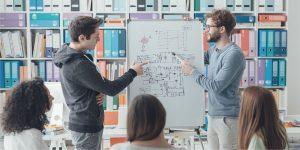 Concurso Innovando con Ingeniería – Especialidad Industrial