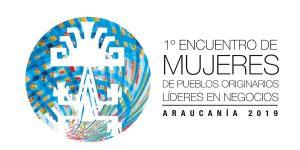 1º Encuentro de Mujeres de Pueblos Originarios Líderes en Negocios