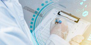Ciclo Charlas IDESH  ¿Qué ocurre cuando tomamos decisiones basadas en evidencias con calidad metodológica?