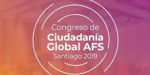 Suspensión del Congreso de Ciudadanía Global AFS