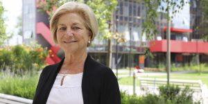 Investigadora española afirma que educación ambiental en los niños es clave para enfrentar el cambio climático