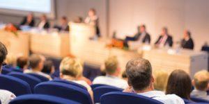 Fondo de apoyo a la participación en eventos científicos