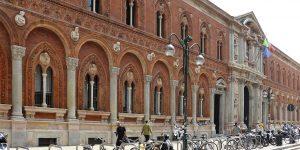 U. Autónoma de Chile y U. degli Studi di Milano suscriben valioso acuerdo de colaboración