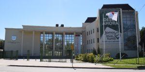 En medio de crisis sanitaria U. Autónoma fortalece plan de acción en beneficio de la comunidad universitaria