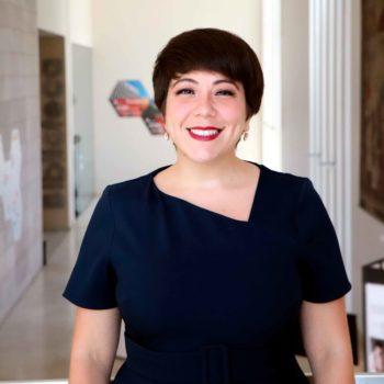 María Eugenia Jimenez Torres