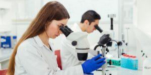 Universidad Autónoma se certifica para procesar exámenes de detección de coronavirus