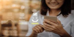 Diagnóstico de disponibilidad y uso de internet en estudiantes UA
