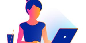 U. Autónoma habilita servicios online para estudiantes durante período de cuarentena