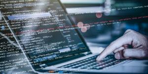 """Problemas de protección de los datos personales de la aplicación """"CoronApp"""""""