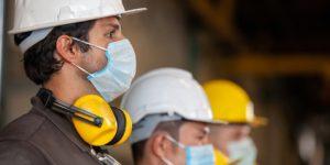 Confianza empresarial en La Araucanía se mantiene «moderadamente pesimista»