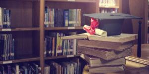 Alumna de Postgrado defendió con éxito su tesis doctoral en modalidad online