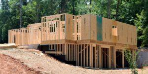 U. Autónoma asume como desafío potenciar el uso de la madera como elemento constructivo