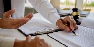 Facultad de Derecho presenta su cuenta pública del año 2019