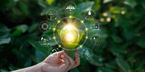 Comienza ciclo de charlas «Encuentros para la Sostenibilidad 2020»
