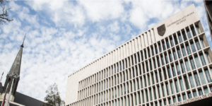 Ranking THE: Universidad Autónoma entre las 70 mejores casas de estudio de Latinoamérica