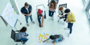 Postula al Fondo de Emprendimiento Estudiantil en la Educación Superior 2020