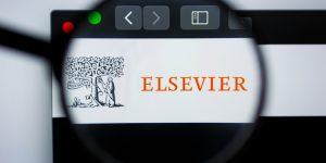 Universidad Autónoma gana dos categorías en Premios Elsevier – Desarrollo Sostenible