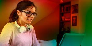 U. Autónoma se une a Coursera ¡inscríbete en los cursos gratuitos!