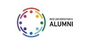 Universidad Autónoma de Chile participa de primera feria laboral virtual de Red Universitaria ALUMNI
