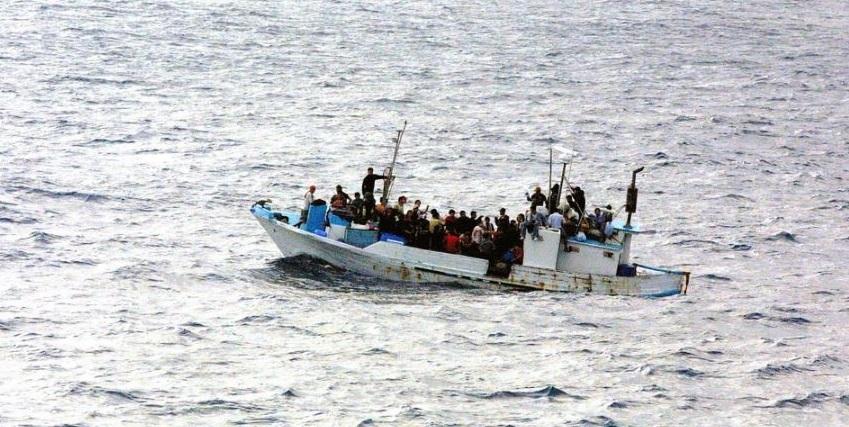 Académica de Administración Pública subrayó importancia de consensuar conceptos en materia de migración