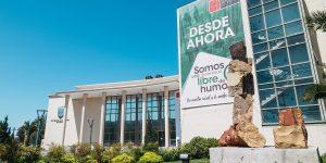 U. Autónoma realiza Feria Virtual para informar alternativas académicas a futuros postulantes