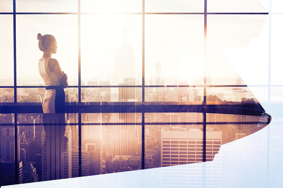 U. Autónoma organiza webinar sobre emprendimiento femenino