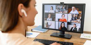 U. Autónoma incorpora sistema híbrido de enseñanza para el año académico 2021