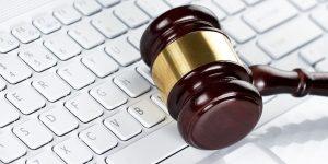 U. Autónoma da continuidad a servicio de Teleconsulta Jurídica Gratuita